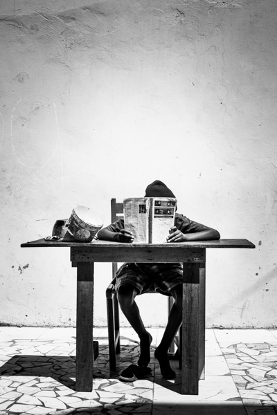 Diagana-DAKAR LIFE 14 – 2014 – EDUCATION IS A KEY-600px
