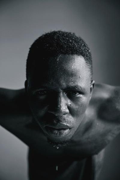 Mweze-portrait02-600px