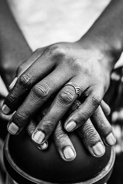 Ndiaye-Alioune_NDIAYE3-900