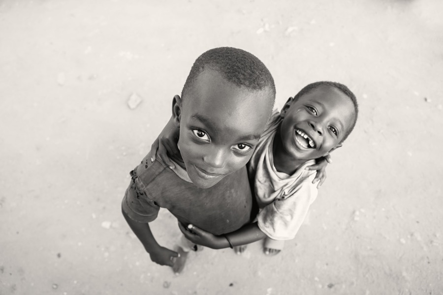 Nigere-IMG_2035-900px